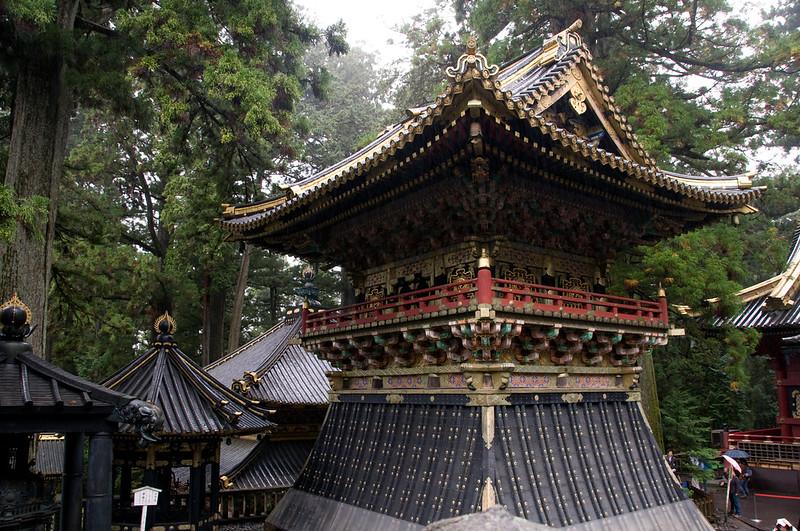 Japan_2010_NAT9122.jpg