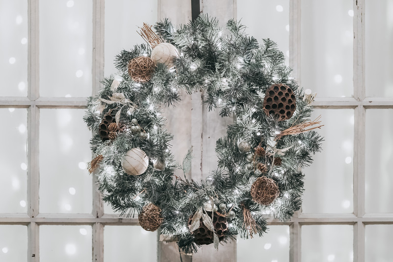 Nicole_Jason_Wedding_Holiday_Inn_Elgin_Illinois_December_30_2018-10.jpg