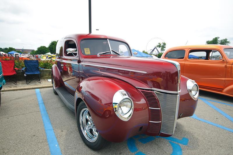 2011 Kentucky NSRA-2113.jpg