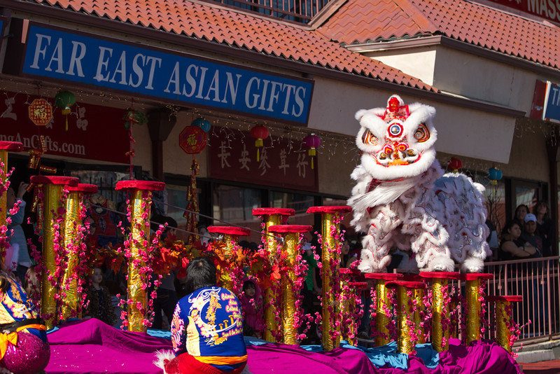 Pre Chinese New Year 2013 (5 of 24).jpg