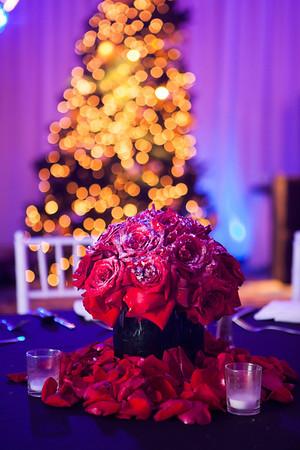 Ritz Christmas