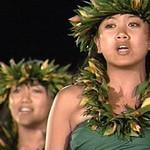 Merrie Monarch 2006, Hilo, HI