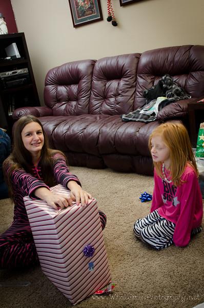 20111225_ChristmasMorning_0055.jpg