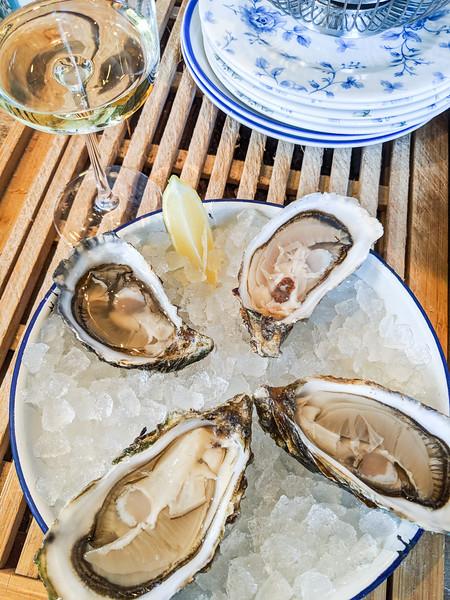 klaw seafood cafe oysters dublin-13.jpg