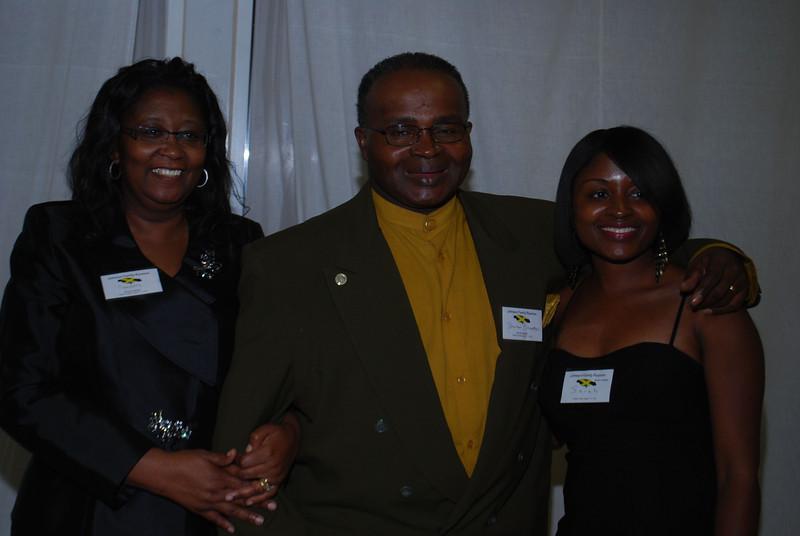 Johnson's Family Reunion 2012_0373.jpg