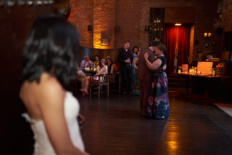 James_Celine Wedding 1169.jpg