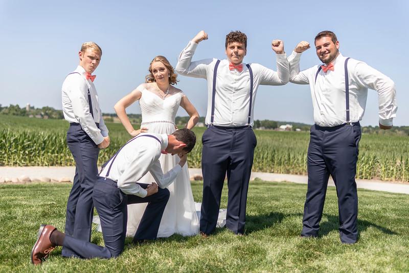 Morgan & Austin Wedding - 349.jpg
