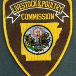 Arkansas Livestock and Poultry Commission