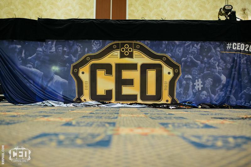 CEO2016-Robert_Paul-20160623-183540.jpg