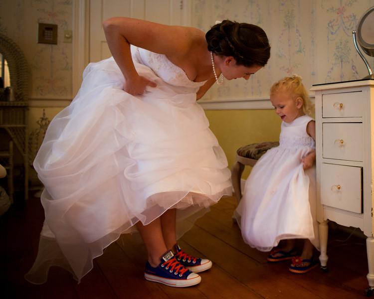 bridesmaids2-4464.jpg