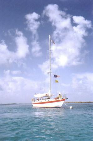 1 antares in bahamas.JPG