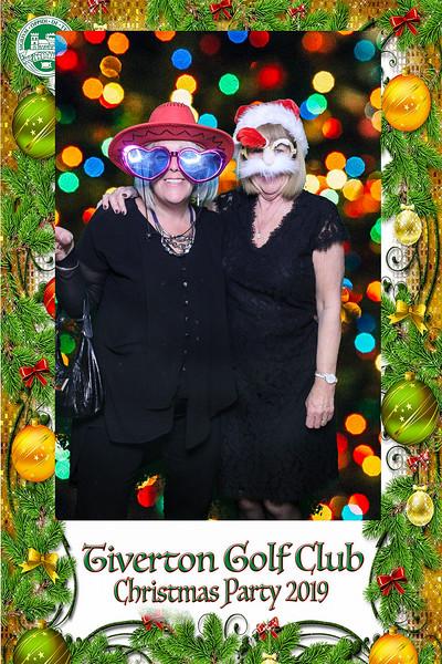 TGC Xmas Party 6 Dec-34.jpg