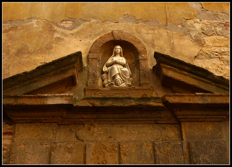 2014-09 Volterra 259.jpg