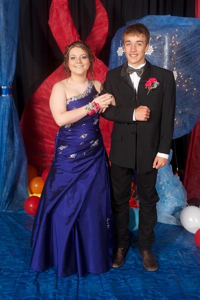 Axtell Prom 2012 24.jpg