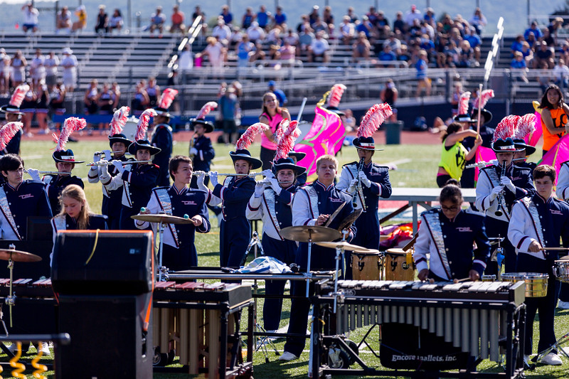 Mike Maney_CBE Marching Band 2017-24.jpg