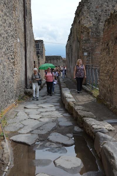 2019-09-26_Pompei_and_Vesuvius_0787.JPG