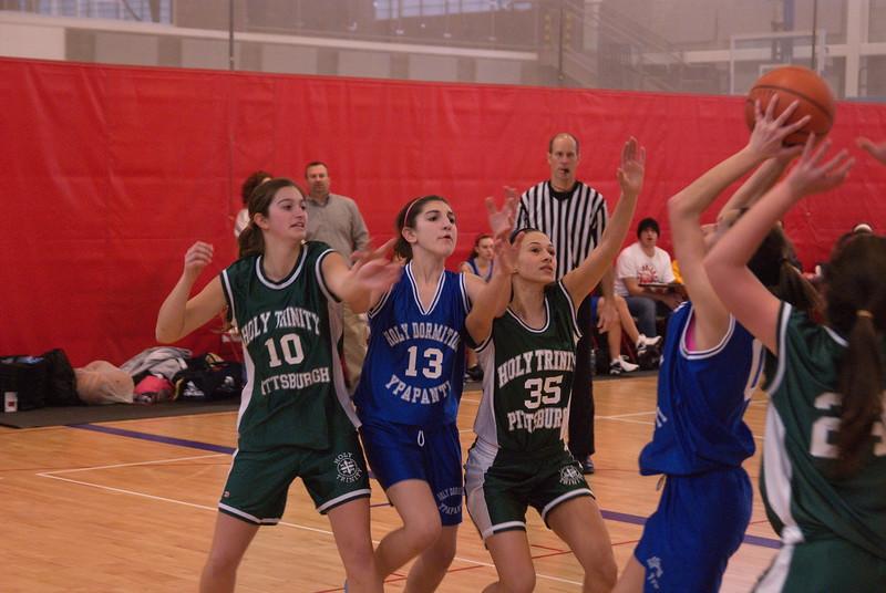 2012-01-14-GOYA-Bball-Tournament-Oakmont_247.jpg