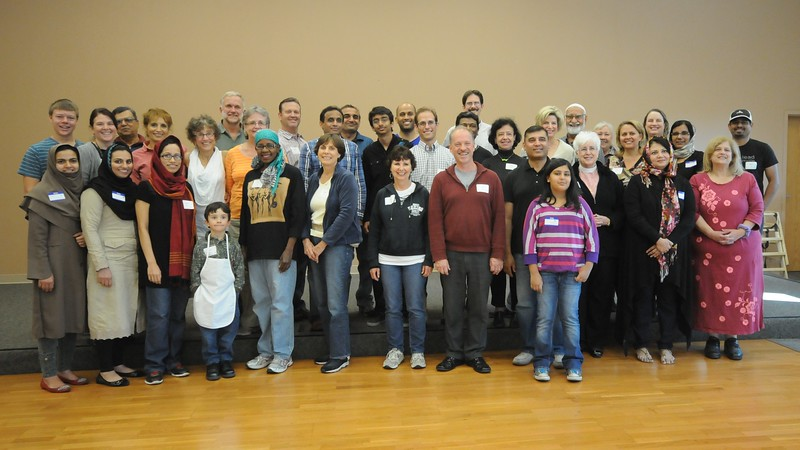 abrahamic-alliance-international-abrahamic-reunion-community-service-san-jose-2013-10-27_13-38-09-ii-ed-gordon.jpg