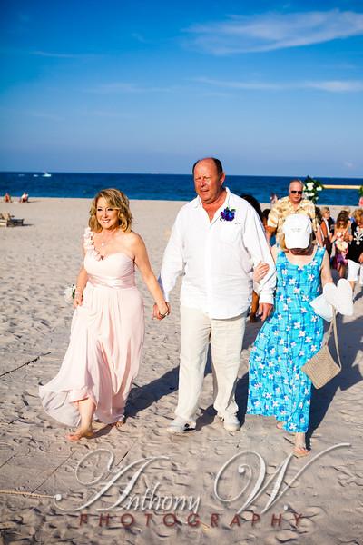 stacey_art_wedding1-0111.jpg