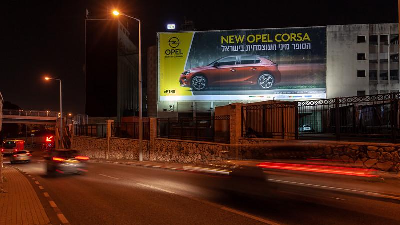 02-16-20-Huge-Opel-Haifa-Big (20 of 21).jpg