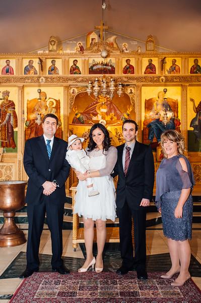Baptism-Fotis-Gabriel-Evangelatos-4566.jpg