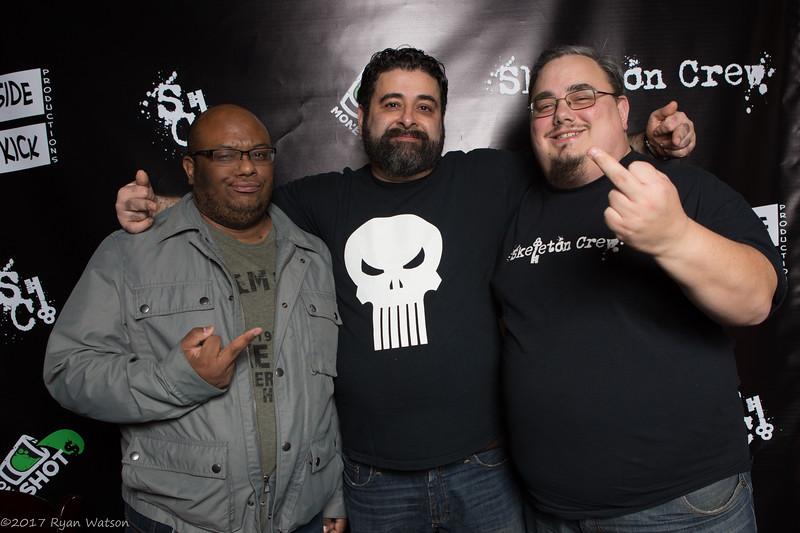 Skeleton Crew S3 Premiere-61.jpg