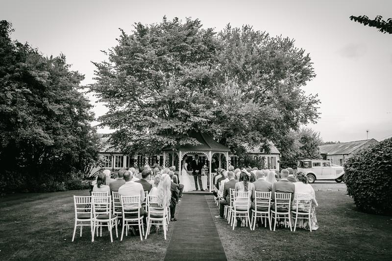 Blyth Wedding-140.jpg