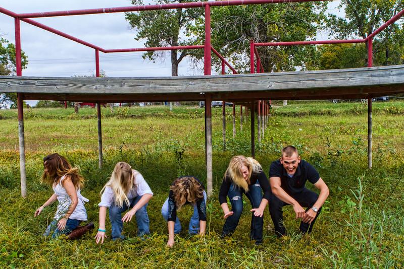DSR_20121024Weatherford-Aggie Shoot341-Edit.jpg