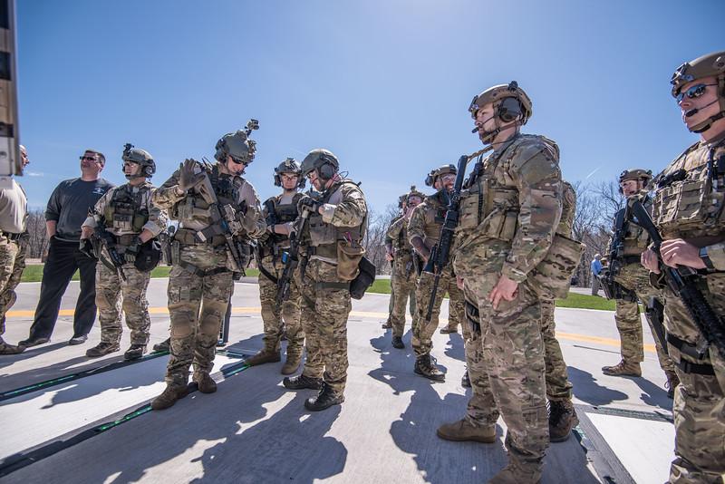 Swat-4638.jpg