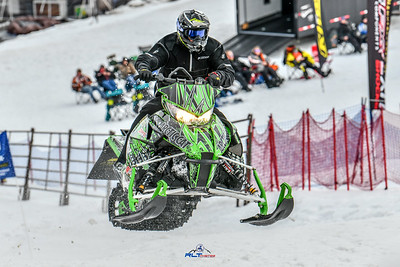 Arctic Cat Friday March 23rd
