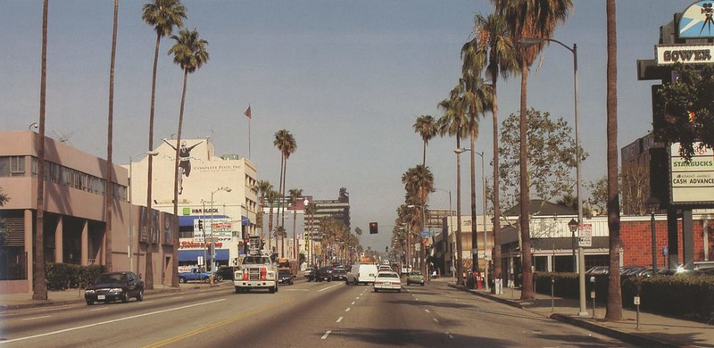 HollywoodThen_amp_Now-035.jpg