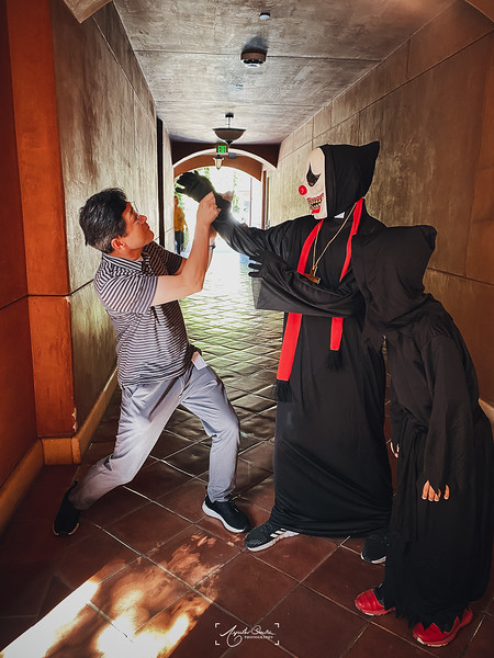 10_30_2019_Halloween_014.jpg