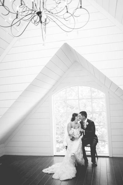 acacia and dan wedding print-735.jpg