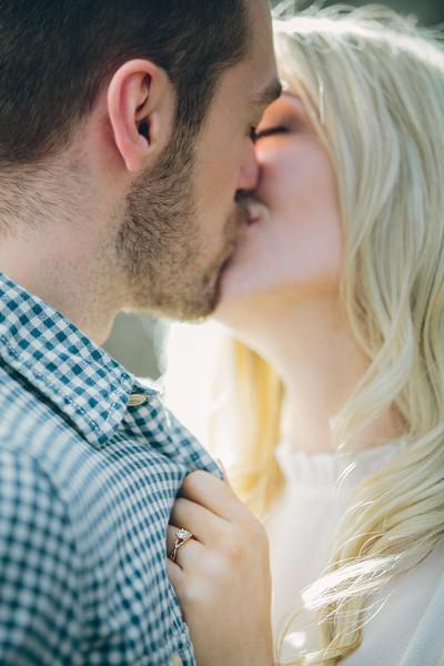 Engagement-026.jpg