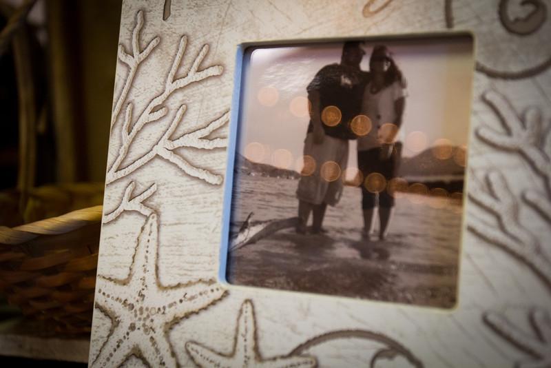 wedding-receptions-oldworld-huntington-beach-1025.jpg
