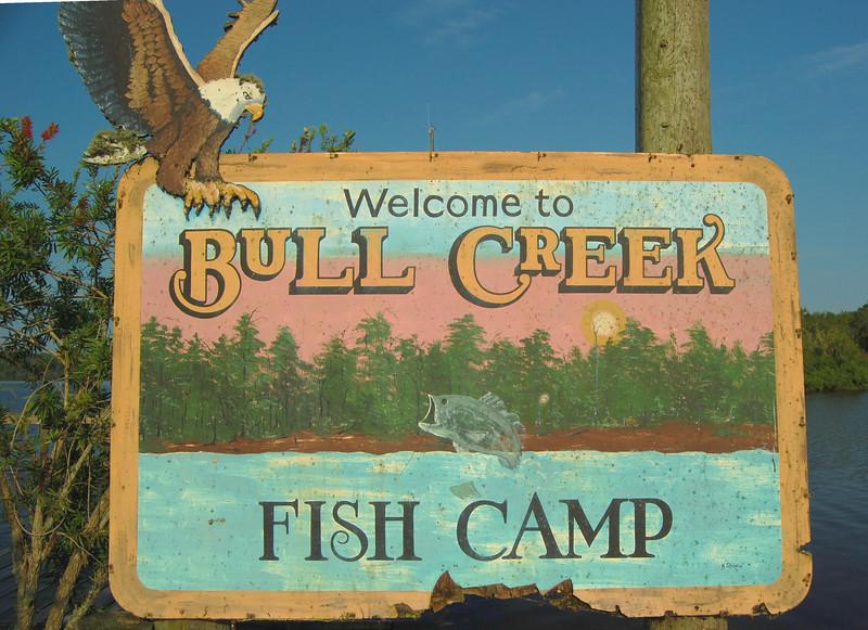 12 Bull Creek Fish Camp Sign.jpg
