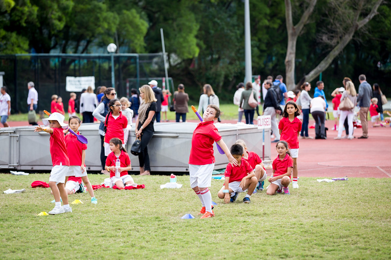 Kellett Year 3 Sports Day-127