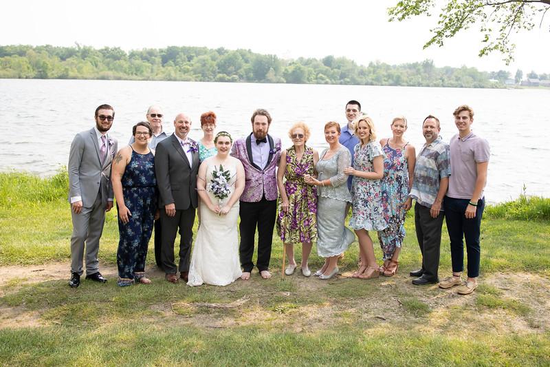Abigail Truman Wedding (383).jpg