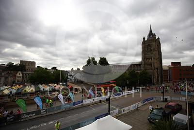 Run Norwich 2016 5a