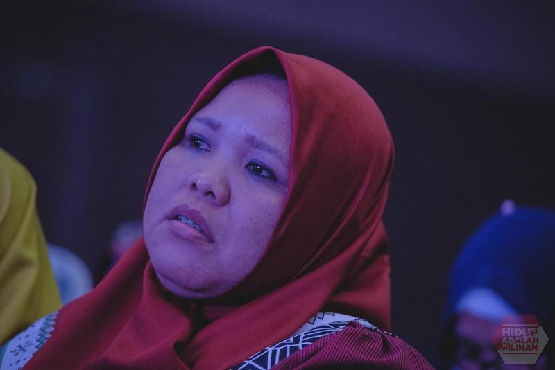MCI 2019 - Hidup Adalah Pilihan #1 0735.jpg