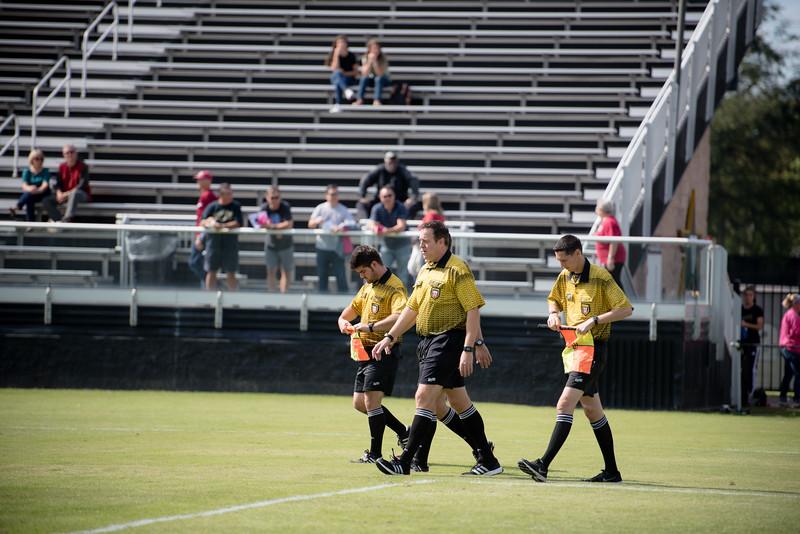soccer_ark_vandy-34.jpg