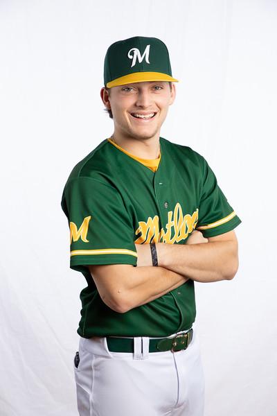 Baseball-Portraits-0590.jpg