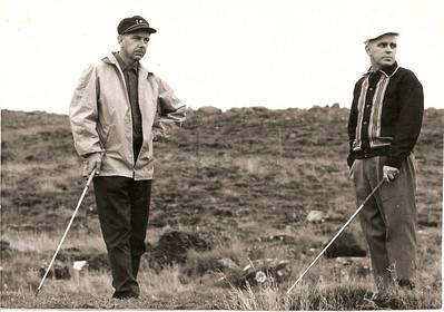 Safn Geirs Þórðarsonar