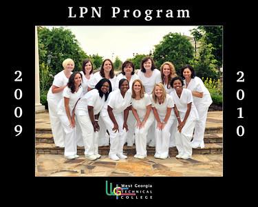 Newnan LPN 2010