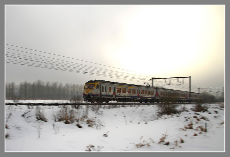 Trein in sneeuwa.jpg