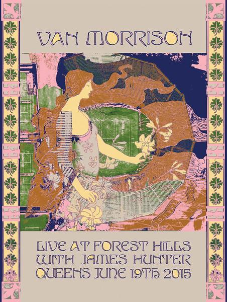 Van_Morrison_Poster-print-2.jpg
