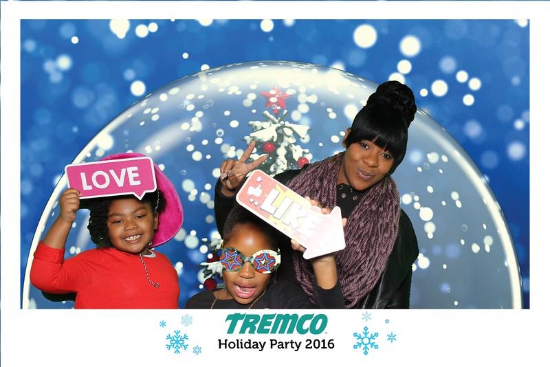 TREMCO_2016-12-10_08-32-14.jpg