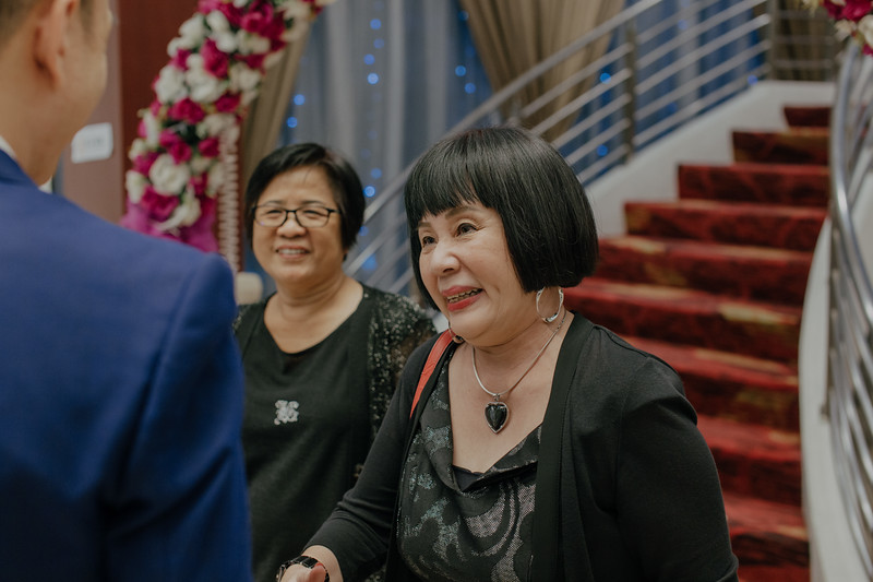 Choon Hon & Soofrine Banquet-76.jpg