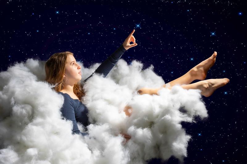 Riley-Cloud.jpg