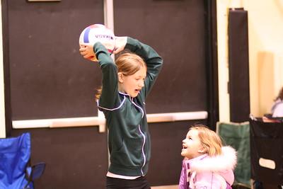 20070121 Katie's 1st Webfoot Tourney